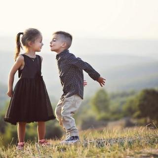 Asertivita-komunikace-sebevědomí