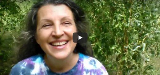 Mína Šťastná Video Základy šťastného života