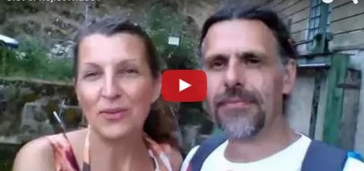 Vítek a Mína - video Jíst či nejíst maso