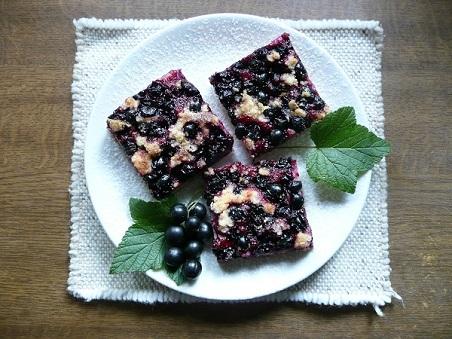 ovocná-bublanina-recept