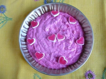 ovocná-zmrzlina-recept