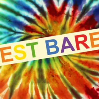 Batika za studena - test barev