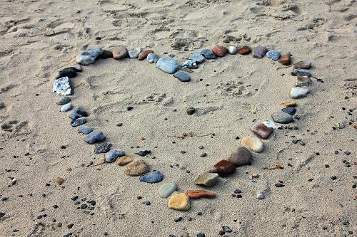 Živte se tím, co milujete