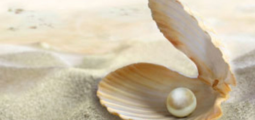 Život je hra - perla
