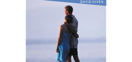 Kniha 100 tajemství uspokojivých vztahů - David Niven - náhled